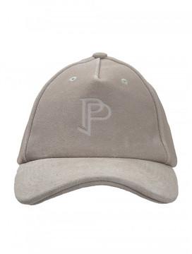 adidas x Paul Pobga cap