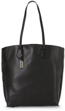 Kenneth Cole Reaction Hamilton Zipper Detail Tote