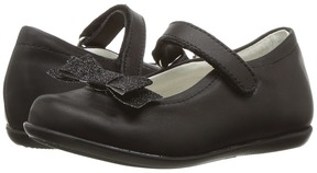 Primigi PFA 8203 Girl's Shoes