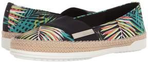 Anne Klein Zilya Women's Shoes