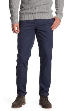 Tailorbyrd Stretch Fit Chino - 30-34\ Inseam