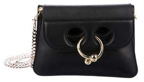 J.W.Anderson Mini Pierce Bag w/ Tags