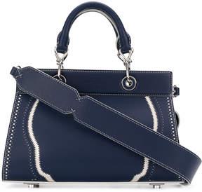 Altuzarra Small Shadow Bag