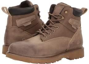 Wolverine Floorhand FX Boot Men's Work Boots