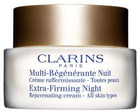 Clarins Extra-Firming Tightening Lift Botanical Serum