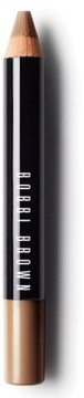 Bobbi Brown Retouching Face Pencil - Dark