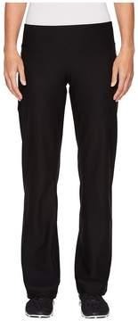 Ariat Circuit Pants Women's Casual Pants