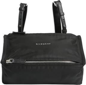 Givenchy 4g Mini Pandora Bag