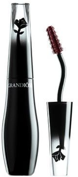 Lancome Grandiose Extreme Wide Angle Extreme Volume Up To 24 Hour Wear Mascara/0.35 oz.