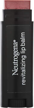 Neutrogena Revitalizing Lip Balm - Petal Glow
