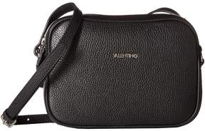 Mario Valentino Valentino Bags by Emma Handbags