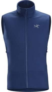 Arc'teryx Kyanite Fleece Vest