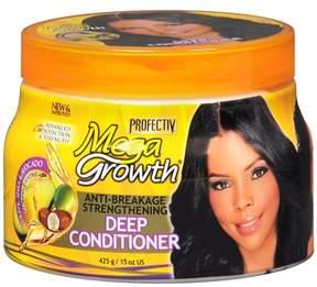 Profectiv Mega Growth Strengthening Deep Conditioner