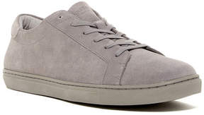 Kenneth Cole New York Kam Suede Sneaker