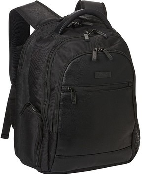 Kenneth Cole New York Kenneth Cole Reaction Cardi-Pack Arrest EZ-Scan 17' Computer Backpack