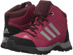 adidas Outdoor Kids - Hyperhiker Girls Shoes