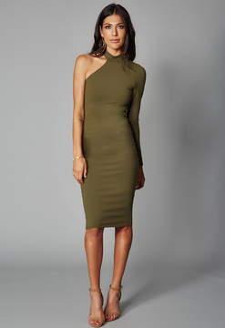 Donna Mizani Gisella Dress