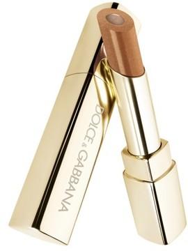 Dolce&gabbana Beauty Gloss Fusion Lipstick - Dazzle 240