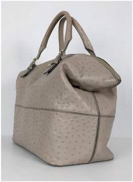 Kate Spade Taupe Portola Valley Blaine Bag