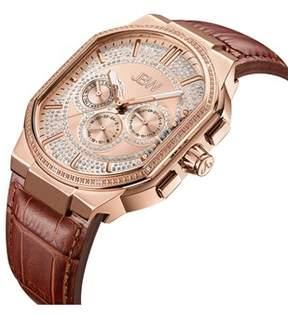 JBW Men's Orion Genuine Diamond Watch.