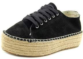 Coolway Tango Women Suede Fashion Sneakers.