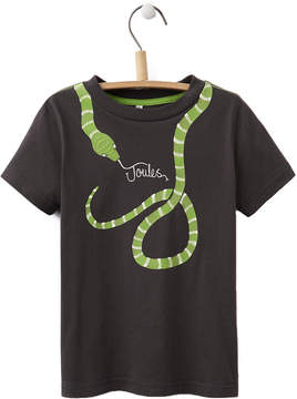 Joules Boys' Shirt