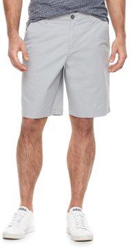 Marc Anthony Men's Slim-Fit Stretch Flex-Waistband Shorts