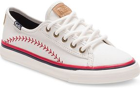 Keds Pennant Double Up
