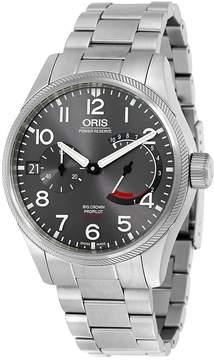Oris Big Crown ProPilot Men's Watch