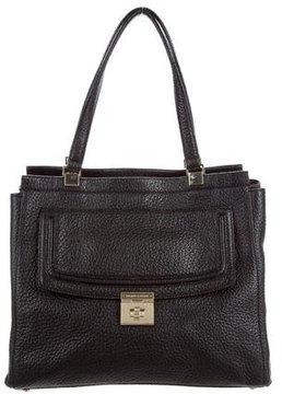 Kate Spade Everett Way Thatcher Bag - BLACK - STYLE