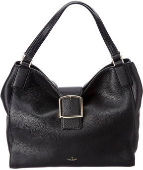 Kate Spade Healy Lane Jayne Leather Tote - ONE COLOR - STYLE