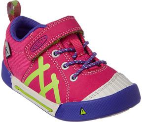 Keen Kids' Encanto Sneaker