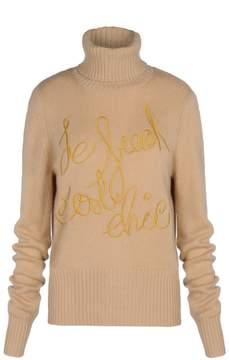 Bea Yuk Mui BEAYUKMUI Long sleeve sweaters