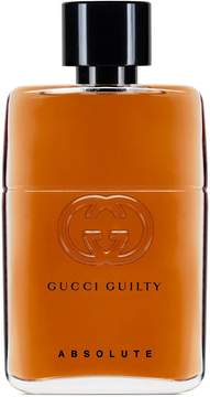 Gucci Guilty Absolute 50ml eau de parfum