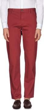 Element Casual pants