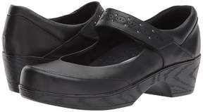 Klogs USA Footwear Silverton Women's Shoes