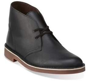 Clarks Men's Bushacre 2 Boot.