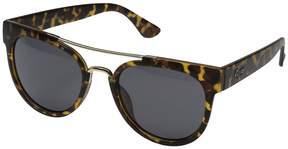 Quay Odin Fashion Sunglasses