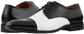 Stacy Adams Forte Men's Shoes