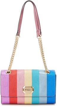 Aldo Cambareri Chain Crossbody Bag