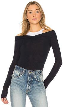 Bailey 44 Theme Park Sweater