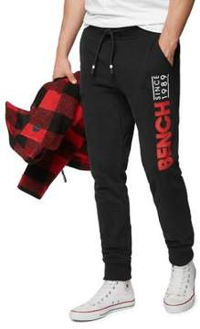 Bench Printed Jogger Pants