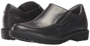 Kenneth Cole Reaction Strada Slip Boy's Shoes