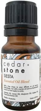 Forever 21 Cedar & Stone Siesta Oil