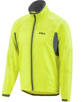 Louis Garneau Blink RTR Jacket