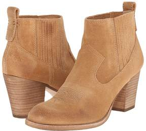 Dolce Vita Jones Women's Boots