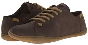 Camper Peu Cami - Lo-17665 Men's Lace up casual Shoes