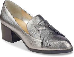 Marc Fisher Phylicia 2 Loafer - Women's