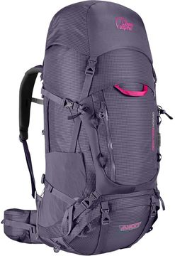 Lowe Alpine Cerro Torre ND 60:80L Backpack