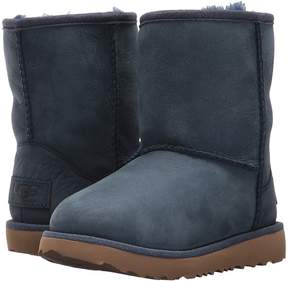 UGG Classic II Waterproof Kids Shoes